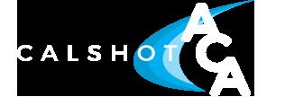 Calshot Activities Centre Association