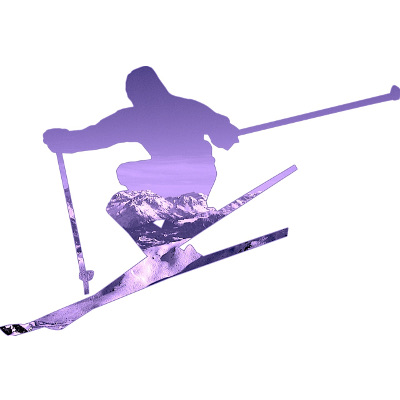 Calshot Youth Ski